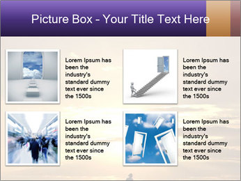 0000083757 PowerPoint Template - Slide 14