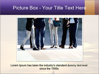 0000083757 PowerPoint Template - Slide 16