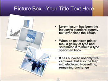 0000083757 PowerPoint Template - Slide 17