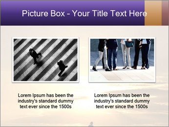 0000083757 PowerPoint Template - Slide 18