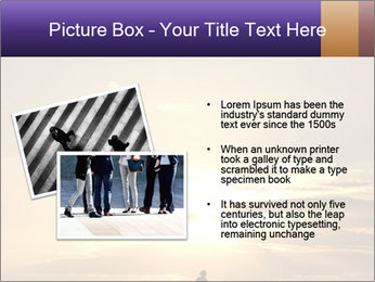 0000083757 PowerPoint Template - Slide 20
