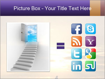 0000083757 PowerPoint Template - Slide 21
