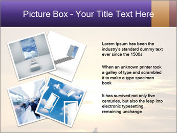 0000083757 PowerPoint Template - Slide 23