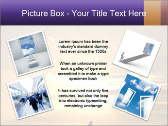 0000083757 PowerPoint Template - Slide 24