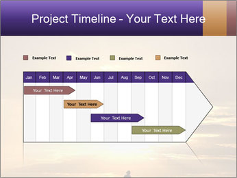 0000083757 PowerPoint Template - Slide 25