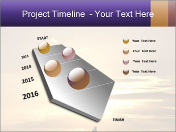 0000083757 PowerPoint Template - Slide 26