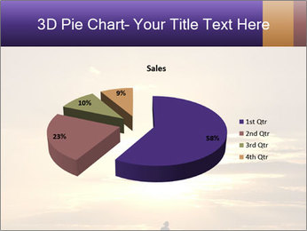 0000083757 PowerPoint Template - Slide 35