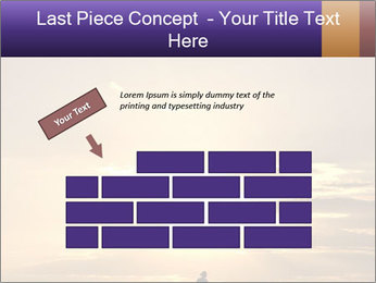 0000083757 PowerPoint Template - Slide 46