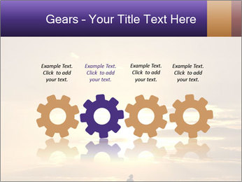 0000083757 PowerPoint Template - Slide 48