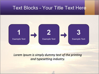 0000083757 PowerPoint Template - Slide 71