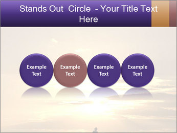 0000083757 PowerPoint Template - Slide 76