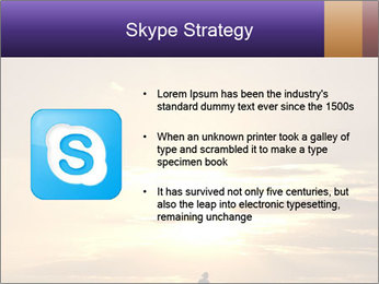 0000083757 PowerPoint Template - Slide 8