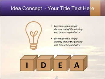 0000083757 PowerPoint Template - Slide 80