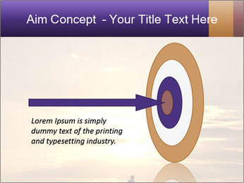 0000083757 PowerPoint Template - Slide 83