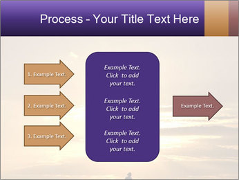 0000083757 PowerPoint Template - Slide 85
