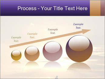 0000083757 PowerPoint Template - Slide 87
