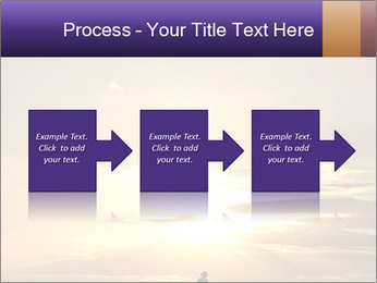 0000083757 PowerPoint Template - Slide 88