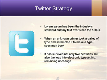 0000083757 PowerPoint Template - Slide 9