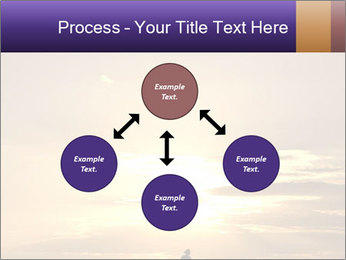 0000083757 PowerPoint Template - Slide 91