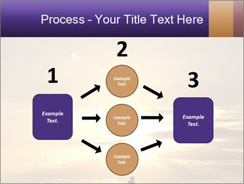 0000083757 PowerPoint Template - Slide 92