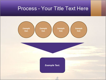 0000083757 PowerPoint Template - Slide 93