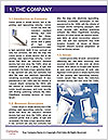 0000083757 Word Template - Page 3