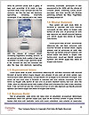 0000083757 Word Template - Page 4