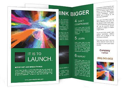 0000083758 Brochure Template