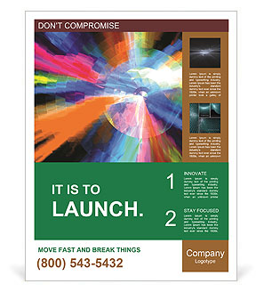 0000083758 Poster Templates