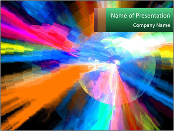 0000083758 PowerPoint Template