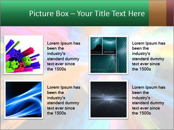 0000083758 PowerPoint Templates - Slide 14