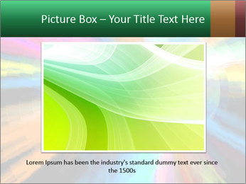 0000083758 PowerPoint Templates - Slide 15