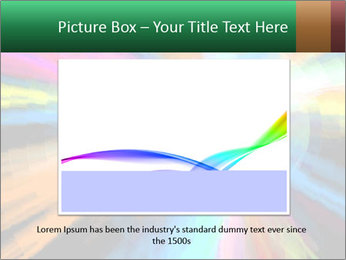 0000083758 PowerPoint Templates - Slide 16