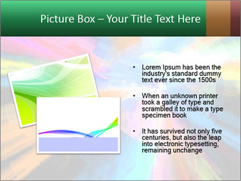 0000083758 PowerPoint Templates - Slide 20