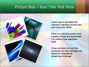 0000083758 PowerPoint Templates - Slide 23