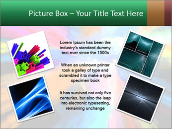 0000083758 PowerPoint Templates - Slide 24