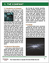 0000083758 Word Templates - Page 3