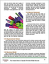 0000083758 Word Templates - Page 4