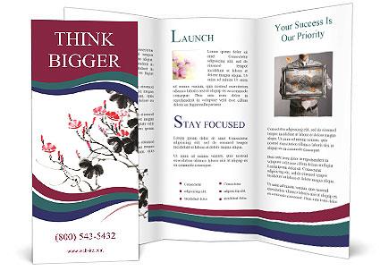 0000083759 Brochure Template