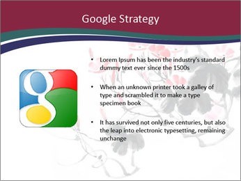 0000083759 PowerPoint Template - Slide 10