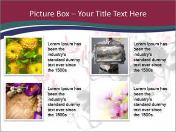 0000083759 PowerPoint Template - Slide 14