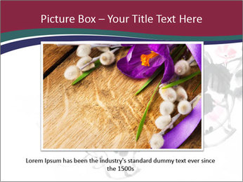 0000083759 PowerPoint Template - Slide 15