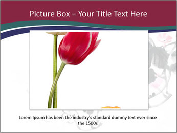 0000083759 PowerPoint Template - Slide 16
