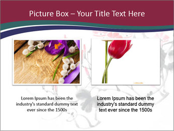 0000083759 PowerPoint Template - Slide 18