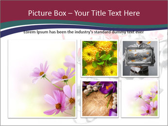 0000083759 PowerPoint Template - Slide 19
