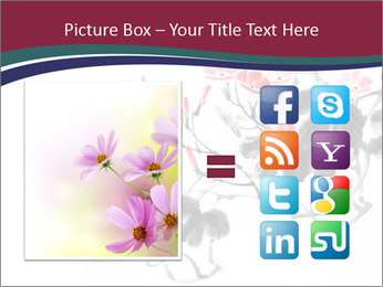0000083759 PowerPoint Template - Slide 21