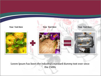 0000083759 PowerPoint Template - Slide 22