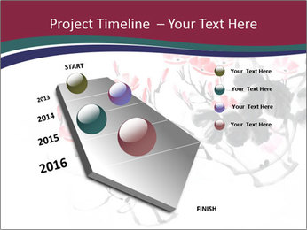0000083759 PowerPoint Template - Slide 26