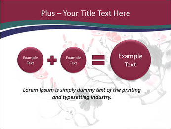 0000083759 PowerPoint Template - Slide 75