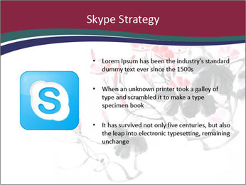 0000083759 PowerPoint Template - Slide 8